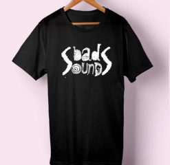 Bad Sounds T-shirt