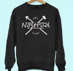 Nostrud Sweatshirt
