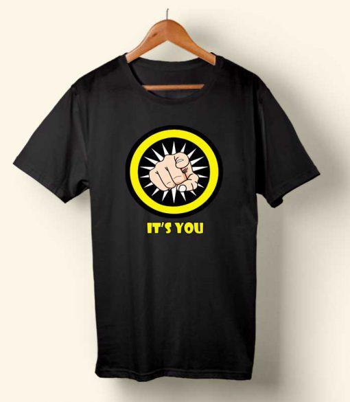 It's You T-shirt