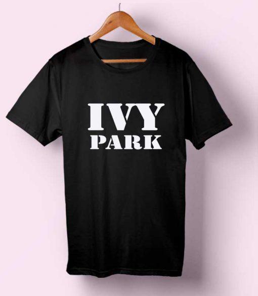 Ivy Park T-shirt