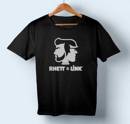 Rhett & Link T-shirt
