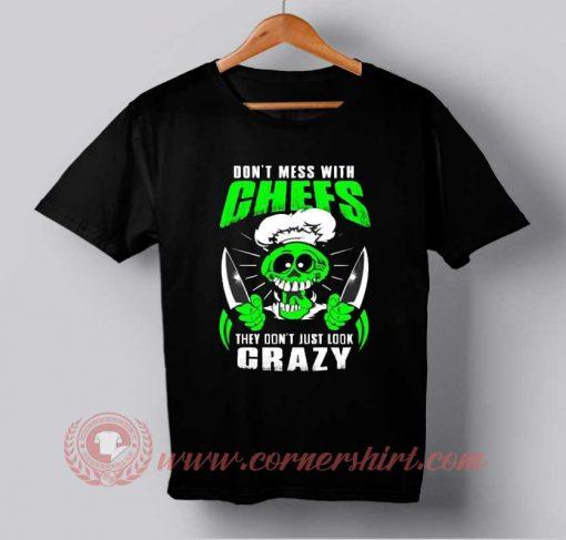 http://cornershirt.com/product/new-york-city-t-shirt/