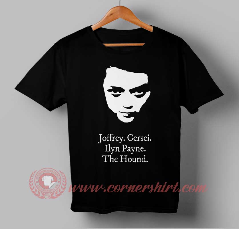 Cheap Womens T Shirts