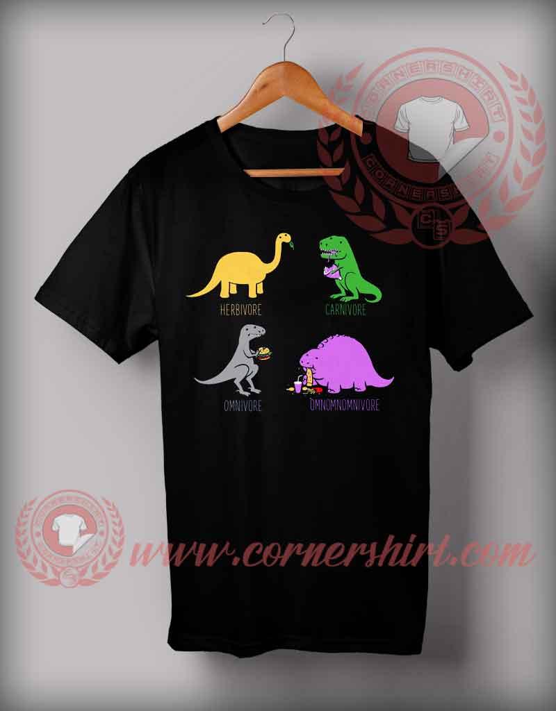 92e307ccc82f Dinosaurus-And-Friends-custom-design-t-shirts-.jpg