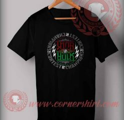 Thor Ragnarok Icon Series T shirt