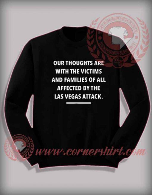 Cheap custom Made T shirts, Las Vegas shirts, cheap logo shirts, Attacking Las Vegas Shirt, Pray For Las Vegas shirts, Affected By Las Vegas Attack T shirt