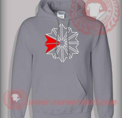 Classic Heritage Pullover Hoodie