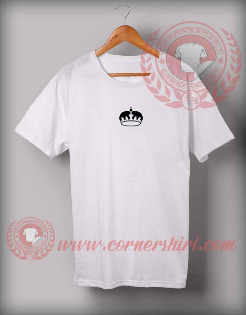 3752e877 Design Custom T Shirts Cheap