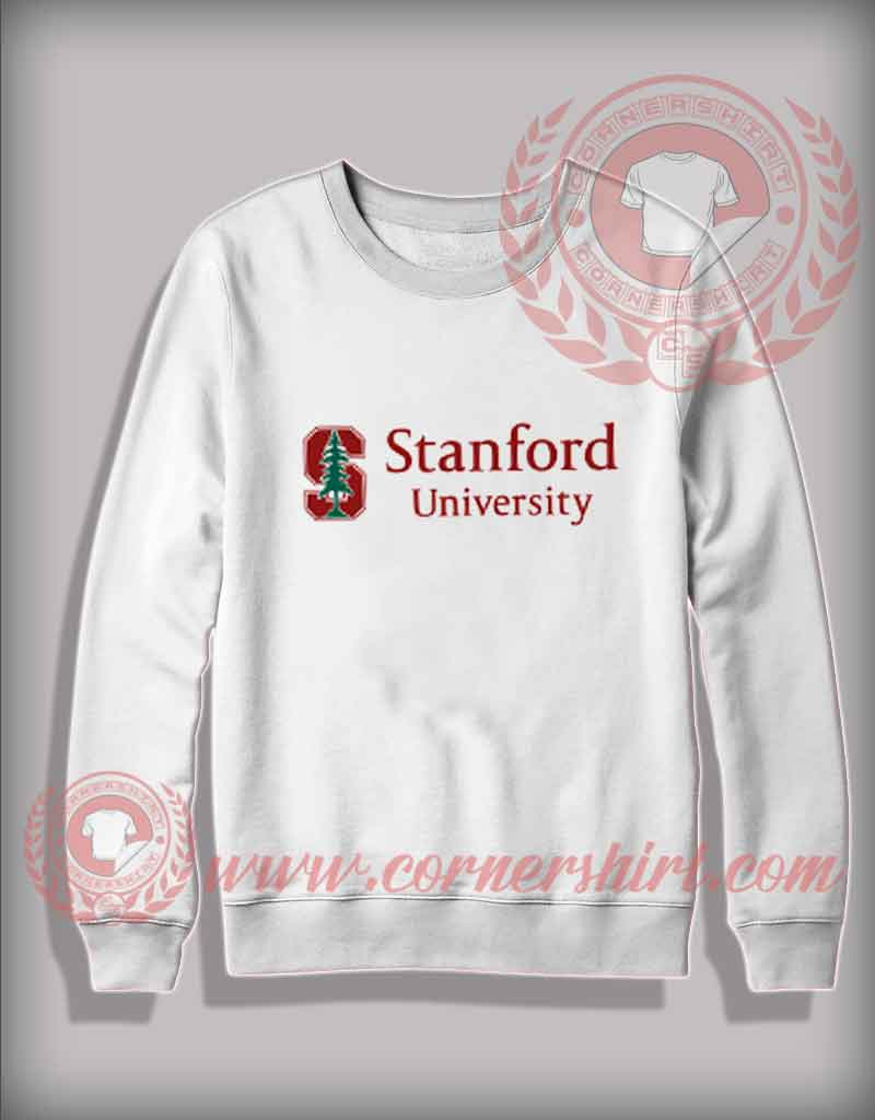 0c81a614 Stanford University Shirt, Stanford University Outfits, Stanford University  Logo, Stanford University, Stanford