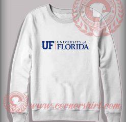 University Of Florida Sweatshirt